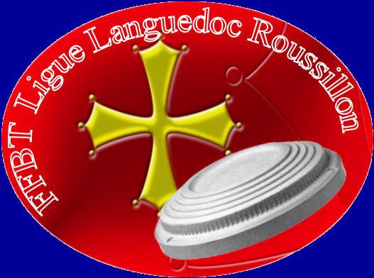 Coupe de la ligue languedoc roussillon - Coupe de france languedoc roussillon ...